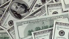 Gaan we in 2010 betalen voor online nieuws?
