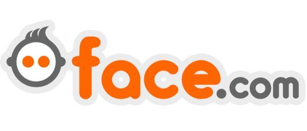 Gaat Facebook de gezichtsherkenning tool Face.com overnemen?