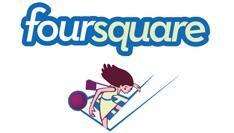 Gaat Foursquare zichzelf verkopen?