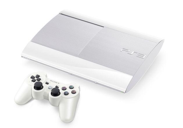 Gaat Sony eindelijk de PS4 aankondigen?