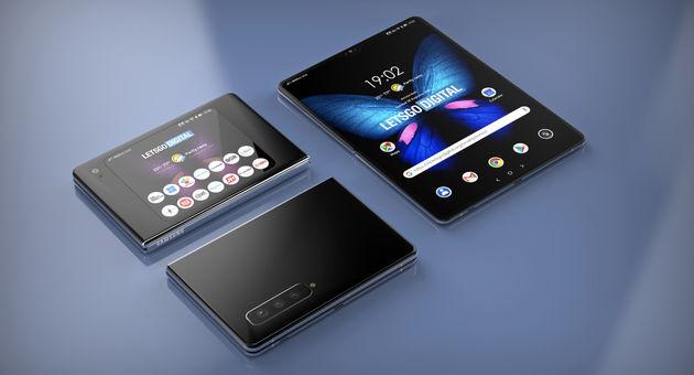 Galaxy_Fold_2_Samsung