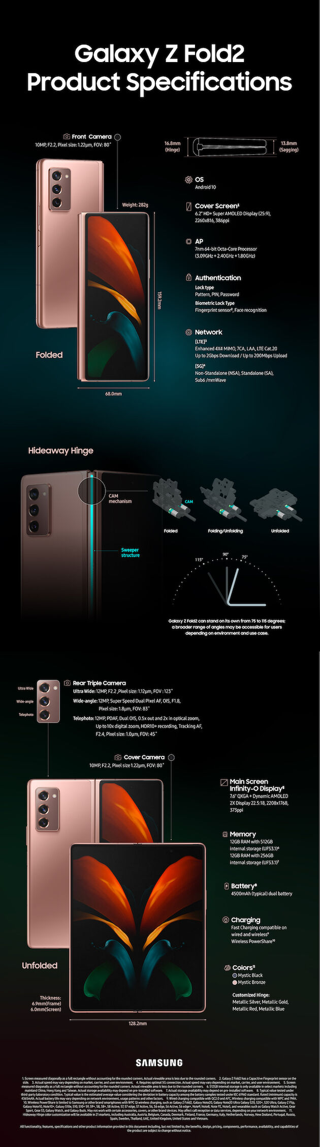 Galaxy_fold2_Product_Specifications
