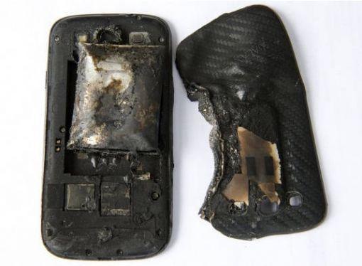 galaxy_s3_burnt