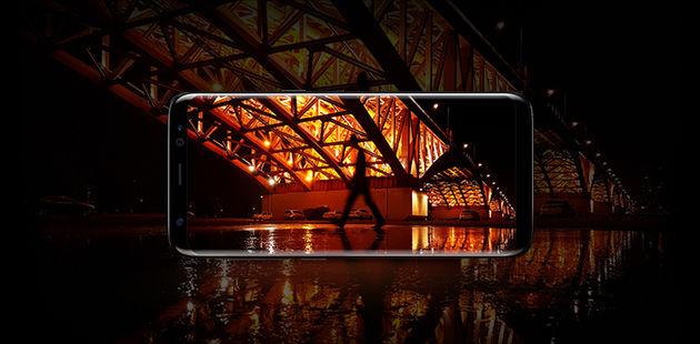 Galaxy-S8-Camera_main_1_F