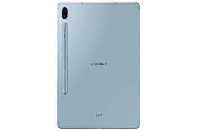 Galaxy Tab S6 (4)
