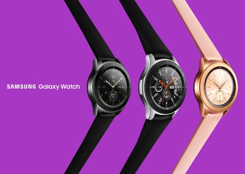 Galaxy-Watch_Family_2P