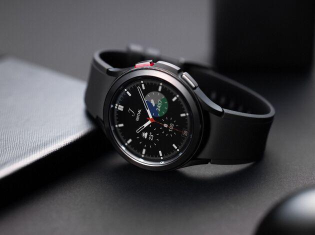 galaxy_watch4_classic_black