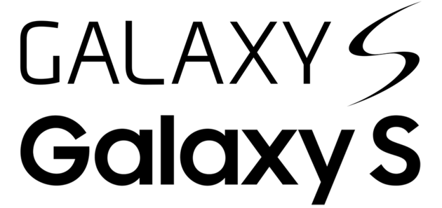 GalaxyS-Logo-OldNew