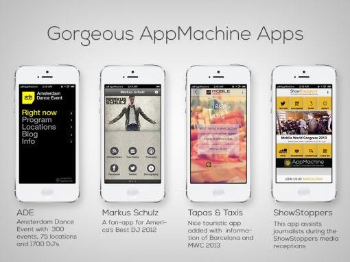 Gallery_AppMachine_apps2
