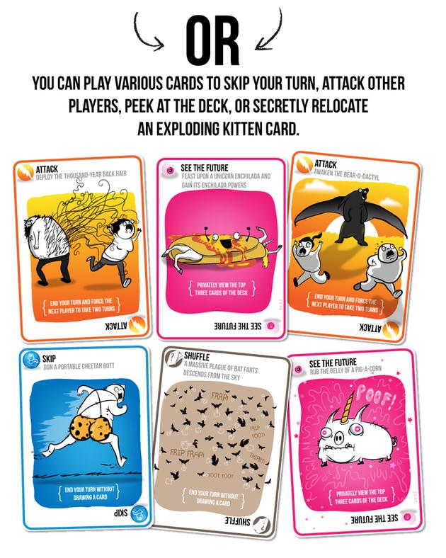 game-of-kittens-2