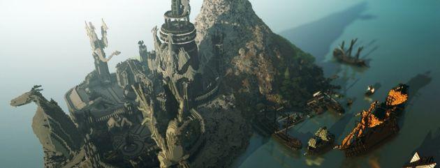 Game of Thrones combineert prima met games
