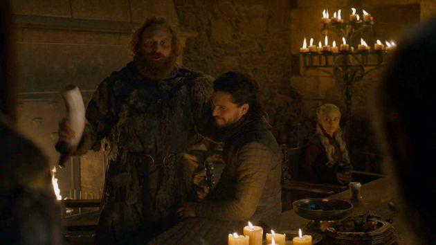 Game-of-Thrones-Season8-Episode4