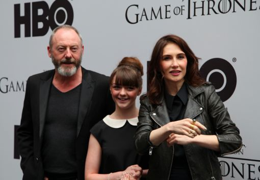 Game of Thrones: The Exhibition krijgt extra openingsdagen