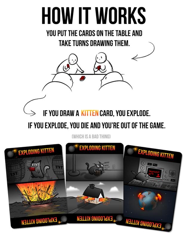 gameofkittens