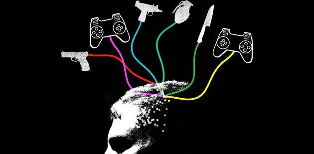 gamergate-violence-in-games