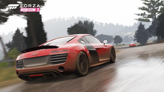Gamescom-PressKit-04-WM-ForzaHorizon2-jpg
