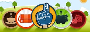 Gamification zorgt voor gemiddelde toename site engagement met 29%