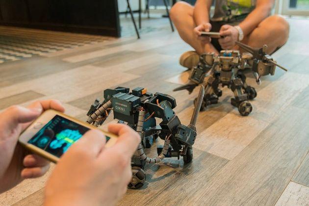 ganker_robot_8