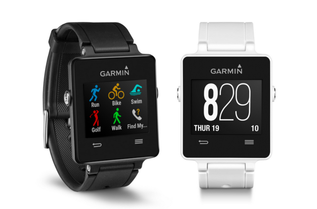 garmin_vivoactive_black_white