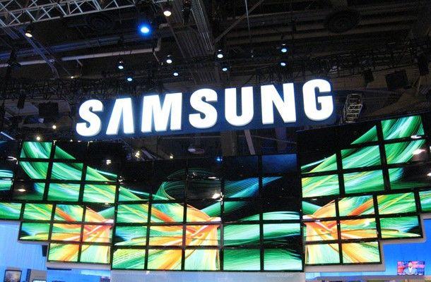 Geen nieuwe Samsung producten tijdens Health Care Tech Event
