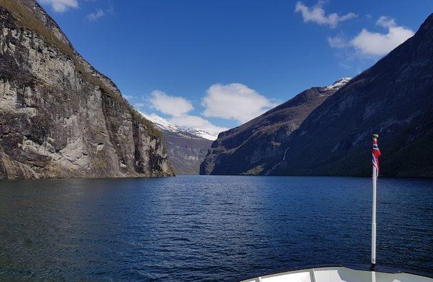 Geirangerfjord_ferrie