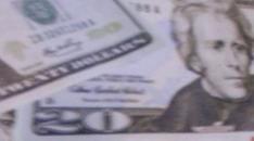 Geld verdienen met Bing