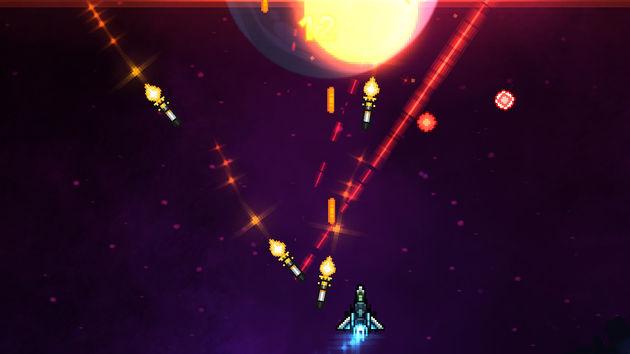 Gemini-Strike-Featured