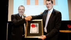 Genomineerden Data Quality Award bekend
