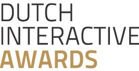 Genomineerden Dutch Interactive Awards 2013 bekend
