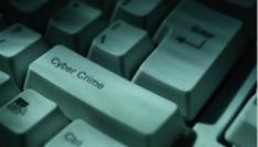 Geprofessionaliseerde cybercrime bedreiging voor nationale veiligheid