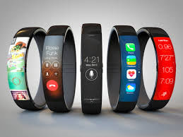 [GERUCHT] Apple lanceert iWatch en iPhone 6 Phablet in herfst 2014