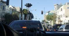Gezichten in Street View Zwitserland moeten onherkenbaar