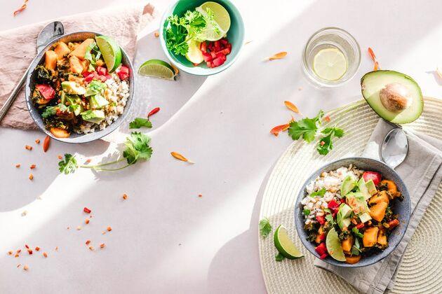 gezonde-lunch