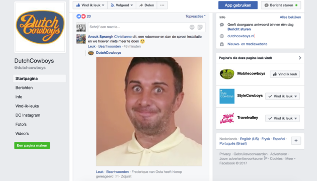 gif'jes-facebook-reacties