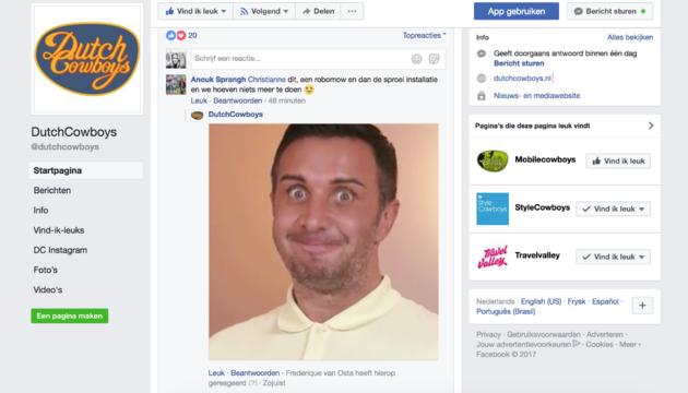 gif'jes-facebook-reacties
