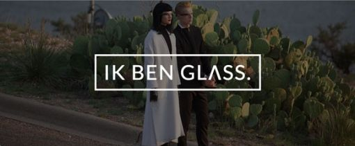 glassexplorer-site