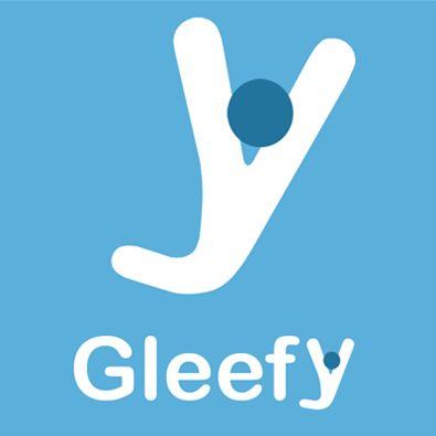 Gleefy: Nederlandse Facebook-app voor het plannen van een uitje