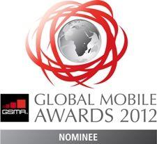 Global Mobile Awards: De winnaars