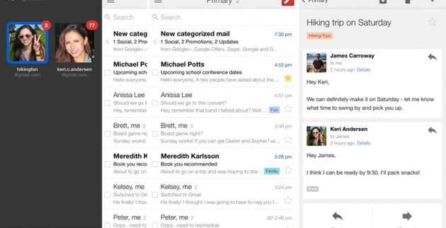 gmail-iphone-6-plus