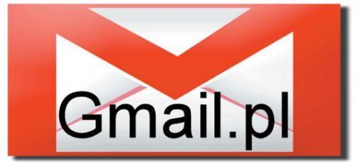 Gmail.pl staat te koop