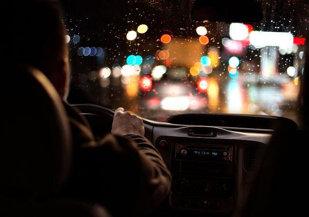 Goed-zicht-in-het-verkeer