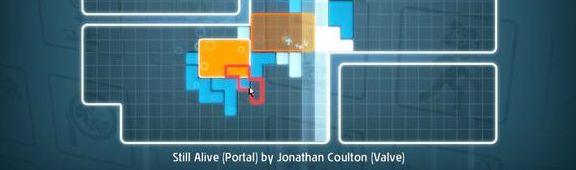 Goede doelen-puzzelaar Chime krijgt Portals