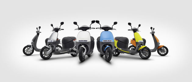 Gogoro plus all you-0624_300dpi