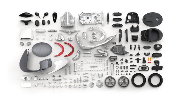 Gogoro-Smartscooter-All-Parts_300dpi