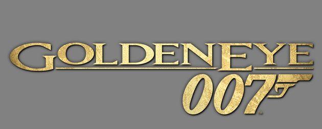 Goldeneye 007: een prima shooter voor de Wii