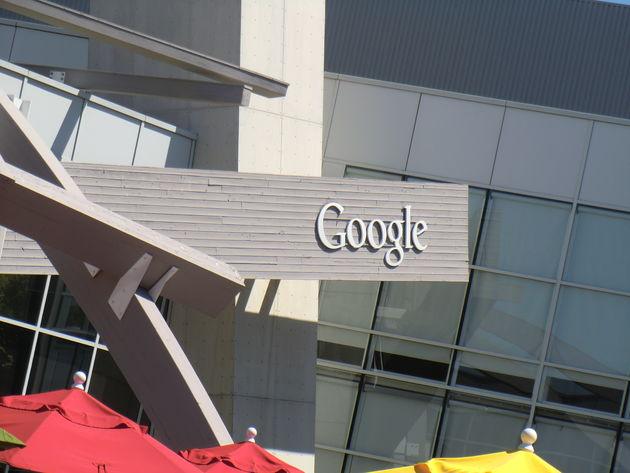 Google: advertentie in plaats van ringtone