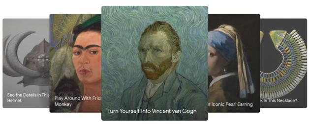 Google_Art_Filter