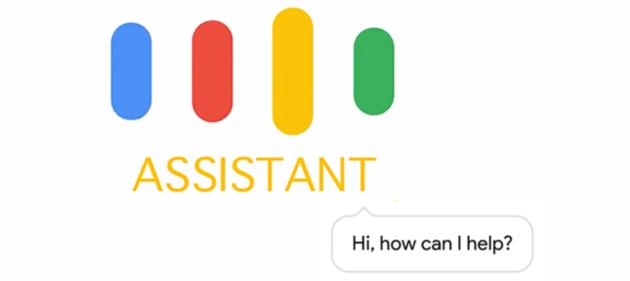 google_assistent