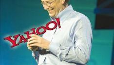 Google: Bod op Yahoo bedreigt innovatie