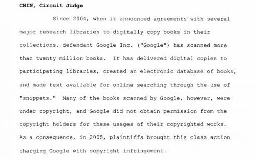 google-books-aanklacht